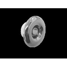 onderdelen voor uw whirlpool, Badkamer