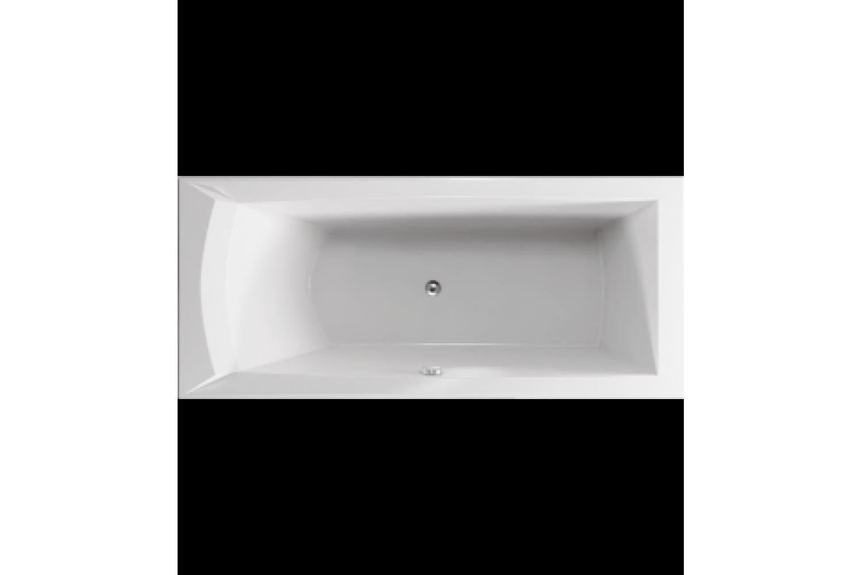 Whirlpool Bad Aanzetten : L e au bain baden en whirlpools webshop